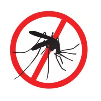 Средства от комаров и клещей