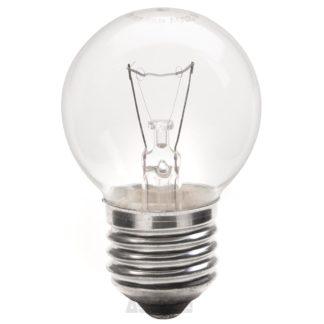 Свет и электрика