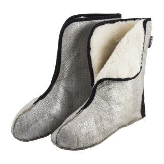 Утеплители для обуви