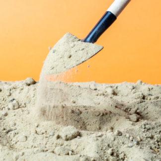 Лопаты подборные, совковые, уборочные